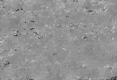 Fond grunge abstrait monochrome photo libre de droits
