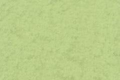 Fond grunge abstrait vert de texture Photo stock