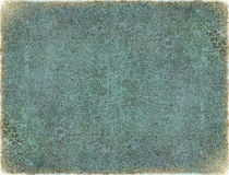 Fond grunge bleu photographie stock libre de droits