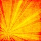 Fond grunge coloré illustration stock