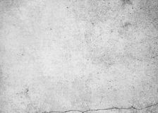 Fond grunge concret de mur Photos libres de droits