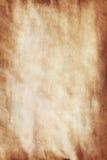 Fond grunge de cru illustration de vecteur