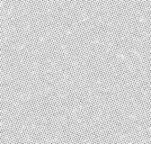 Fond grunge de modèle d'impression tramée Image stock