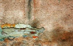 Fond grunge de mur Image stock