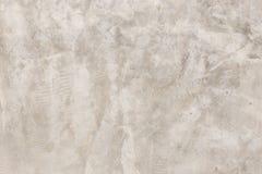 Fond grunge de mur en béton Image libre de droits