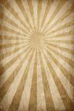 Fond grunge de sunrays illustration de vecteur