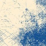 Fond grunge de texture illustration libre de droits