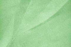 Fond grunge de texture d'abrégé sur Livre vert d'art Images libres de droits