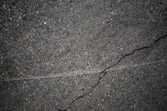 Fond grunge de texture de ciment Photos stock