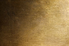 Fond grunge en métal images stock