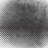 Fond grunge en métal illustration de vecteur