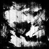 Fond grunge foncé illustration libre de droits