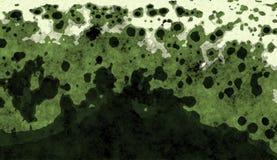 Fond grunge militaire illustration de vecteur