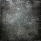 Fond grunge ou texture Images stock