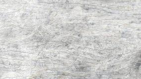 Fond grunge Peinture d'épluchage sur un vieux plancher en bois photo stock
