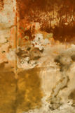 Fond grunge rouge doux Photo libre de droits