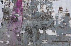 Fond grunge texturisé Image stock