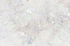 Fond iridescent de tresse Image stock