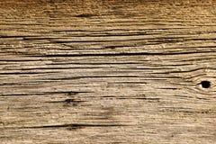 Fond jeté en bois en gros plan de détail photos stock