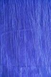 Fond lavendar foncé de couleur Image libre de droits