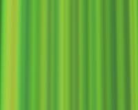 Fond linéaire abstrait de couleur. Photo stock