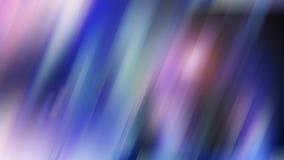 Fond lumineux abstrait avec des lignes avec le verre et l'effet d'éclat, fond moderne, rendu 3d illustration libre de droits