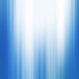 Fond lumineux abstrait Photographie stock