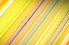 Fond lumineux des rayures multicolores image libre de droits