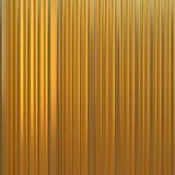 Fond métallique abstrait. Illustration Stock