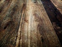 Fond métallique en bois rustique photos libres de droits