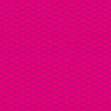 Fond magenta sans couture de texture abstraite Photo stock