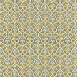 Fond matériel cru de texture de tissu de textile Images libres de droits
