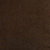 Fond matériel cru de texture de tissu de textile Photographie stock