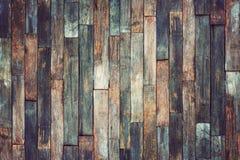 Fond matériel en bois illustration de vecteur
