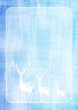 Fond mignon illustration stock