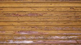 Fond minable en bois de texture de conseils Photo stock