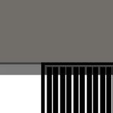 Fond minimal illustration stock