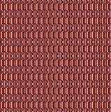 Fond Modèle simple carrelé sans couture de vecteur Photographie stock