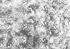 Fond monochrome abstrait images stock