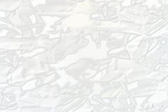 Fond monochrome de texture des taches tramées Images stock