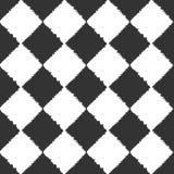 Fond monochrome noir et blanc Photographie stock
