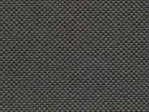 Fond mou de matériau de fibre Photo libre de droits