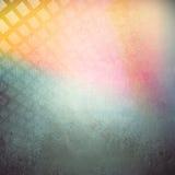 Fond multi abstrait de couleur images libres de droits
