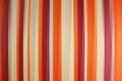 Fond multi d'abat-jour de couleur Photographie stock libre de droits