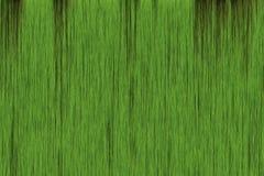 Fond multicolore abstrait gentil - texture image libre de droits