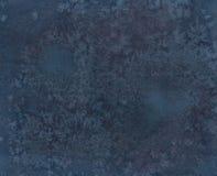 Fond, mur, béton, texturisé, azulejos, texture, decorat Image stock