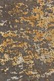 Fond naturel coloré très gentil de texture de pierre de colline photo stock