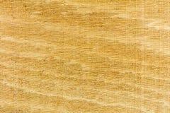 Fond naturel de papier peint de forêt de fibre de bois image stock
