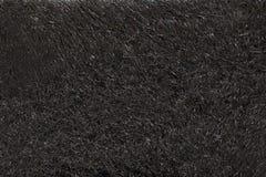 Fond naturel de texture de fourrure dans la résolution de taille Images libres de droits