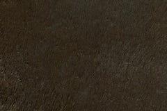 Fond naturel de texture de fourrure dans la résolution de taille Photo stock